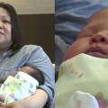Kesaksian : Mujizat 'memiliki anak'