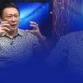 Kesaksian Pak Sanjaya: 'Kita memuliakan Tuhan dengan apapun yang kita lakukan.'