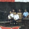 Tawa di Geladi Bersih Pelantikan karena Tegang Jokowi dan Pena Jusuf Kalla…