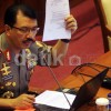 Mangkir dari Panggilan, Pengacara Komjen BG: KPK Sekarang Cacat Hukum