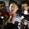 Langkah Bambang Widjojanto teladan bagi pejabat lain