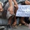 Kusta masih dijumpai di 15 provinsi, termasuk Jakarta
