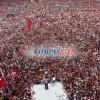 """""""Jangan Pisahkan Jokowi dari Rakyat, Jangan Biarkan Jokowi Sendirian…"""""""