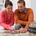 10 Cara Mengatur Keuangan Setelah Menikah