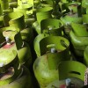 Kebutuhan elpiji 3kg di Samarinda 7.472.674 tabung/tahun