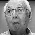 William Soeryadjaya – Pendiri PT Astra Internasional