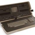Ini Dia Laptop Pertama yang Pernah Dijual