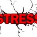 Cara ampuh menghilangkan stress, depresi, frustasi dan bad mood
