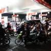 Harga Premium di Jawa dan Bali Naik Menjadi Rp 6.900 Per Liter