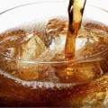 Peneliti AS Sebut Pewarna di Minuman Kola Berpotensi Picu Kanker