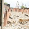 500 Anak Hilang dari Kota yang Sebelumnya Dikuasi Boko Haram