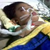 Diduga Korban Malapraktik, Bocah 5 Tahun Koma hingga Kini