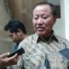 """""""Payment Gateway, Enggak Mungkin Menteri Amir Enggak Tahu"""""""