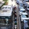 """""""Kalau Transjakarta Lewat Semua kendaraan Harus Berhenti, Antreannya Bisa Enggak Karuan"""""""