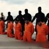 Tedjo: Sejumlah WNI Hilang di Luar Negeri, Waspada ISIS
