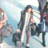 Gadis-gadis satu sekolah di London ini berusaha gabung ISIS