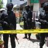 Garda Bangsa siapkan tim siber hadapi ISIS