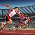 7 Manfaat Luar Biasa Berlari Bagi Kesehatan Tubuh Anda