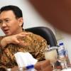 Ahok Curiga Ada Permainan Pengadaan Bus Untuk Jakarta