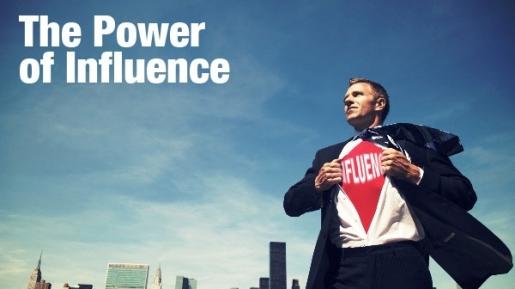 Langkah mudah membangun pengaruh di tempat kerja