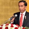 """Jokowi Masuk 100 Tokoh Paling Berpengaruh 2015 Versi """"Time"""""""