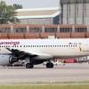 Rekaman Video dari Ponsel Ungkap Situasi saat Pesawat germanwings Akan Jatuh