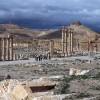 Sedih….Kota Eksotis Ini Dikuasai ISIS, semoga tak Dihancurkan