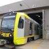 LRT Dibangun: Waktu Tempuh Cibubur-Dukuh Atas 30 Menit, Bekasi-Dukuh Atas 40 Menit