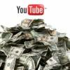 Mendulang Uang dari Youtube