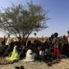 Sudan Selatan membara, 200.000 orang mengungsi ke Ethiopia
