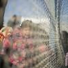 Mesir buka perlintasan Rafah untuk warga Palestina