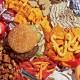 Konsumsi 'Junk Food' Jangka Pendek Juga Bahayakan Usus