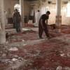 Pasca Dibom, Renovasi Masjid Al Qadeeh Selesai dalam 4 Hari