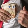 Karyawan Bank yang Curi Uang Nasabah hingga Rp 29 Miliar Ditangkap