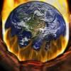 Teka-teki di Balik Gelombang Panas Mematikan di Asia Selatan