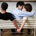 Efek Perselingkuhan