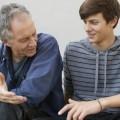 Peran Orang Tua Agar Anak Terhindar Dari LGBT