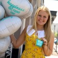 Isabella Weems, Ingin Mobil Mendorongnya Jadi Milyader Muda