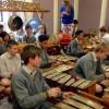 Musik Gamelan Kian Populer di Kalangan Pelajar Selandia Baru