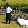 Puing Pesawat Ditemukan di Samudra Hindia, Diduga Terkait MH370