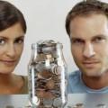 Jangan Biarkan Masalah Keuangan Merusak Pernikahan Anda