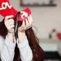 5 Alasan Masa Remaja Bukan Waktu Tepat Untuk Pacaran