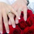 Bye-bye Single! Ini 5 Tanda Anda Siap Menikah