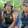 Bara Konflik di Tanoh Aceh