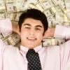 Kumpulkan Uang Baru Investasi? Tak Jaman Lagi Bro!