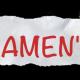'Amin' Lebih Dari Sekadar Penutup Doa