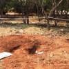 Ada Meteorit 'Pembunuh Manusia' di India? Ini Jawaban NASA