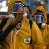 Brasil Temukan Virus Zika yang Menular Lewat Transfusi Darah