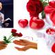 Bolehkah Orang Kristen Merayakan Valentine's Day?