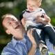 Menjadi Ayah Sukses Bagi Anak